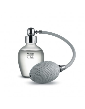 Alessi Five Seasons roomspray - ahhh lente