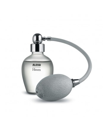 Alessi Five Seasons roomspray - hmm  zomer