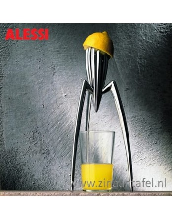 Alessi Juicy Salif citruspers - Philippe Starck