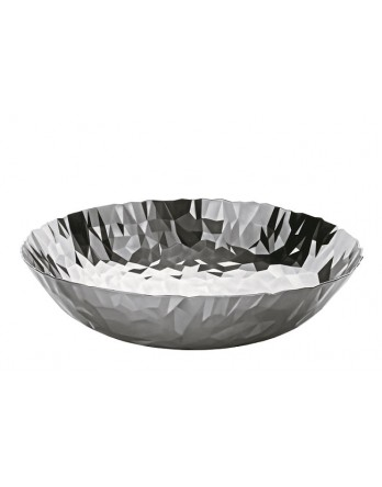 Alessi Joy Centerpiece schaal / fruitschaal RVS