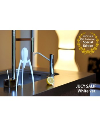 Alessi Juicy Salif citruspers Special Edition 25 jr