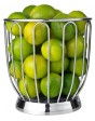 Alessi Citrus Basket - citrus/fruitmand d.19cm