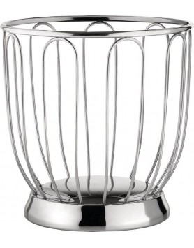 Alessi Citrus Basket - citrus/fruitmand d.22cm