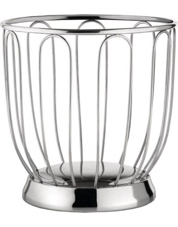 Alessi Citrus Basket - citrus/fruitmand d.19cm