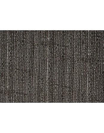 ASA Placemat - knitwear - zwart
