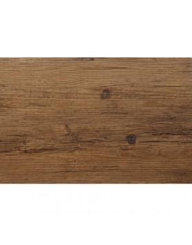ASA Placemat - PVC Wood - eiken