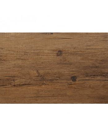 ASA Placemat - hout look - 30x45cm - eiken