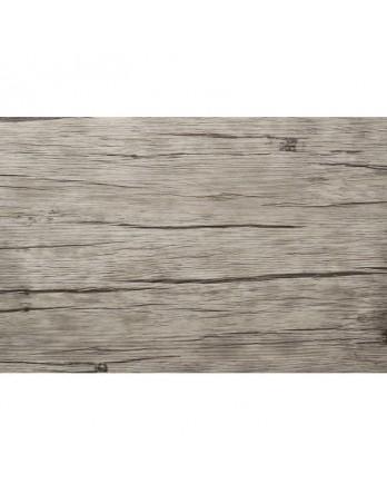 ASA Placemat - hout look - 30x45 - grijs grenen