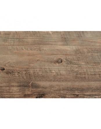ASA Placemat - hout look - 30x45cm - vintage