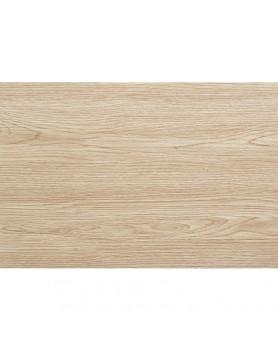 ASA Placemat - PVC Wood - natuur