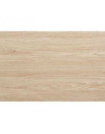 ASA Placemat - hout look - 30x45cm - grenen