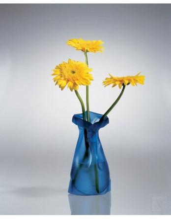 Trendform - Le Sac vaas - vouwvaas - blauw