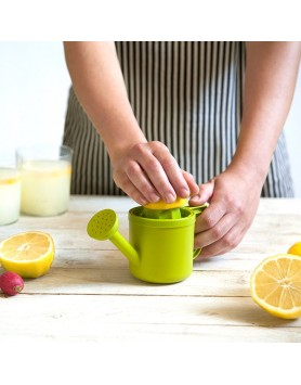 Peleg Design - Lemoniere Juicer - citruspers