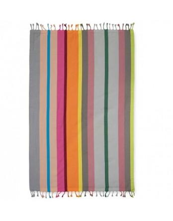 Remember Hamam handdoek Marina 90x170