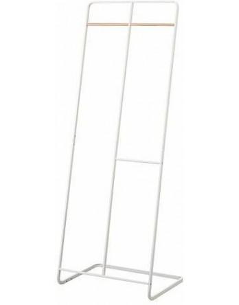 Yamazaki Hanger Rack 1.1 - Kapstok staand wit