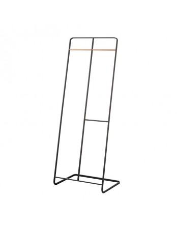 Yamazaki Hanger Rack 1.1 - Kapstok staand zwart