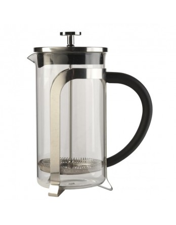 Leopold Vienna koffiemaker French Press 1 liter