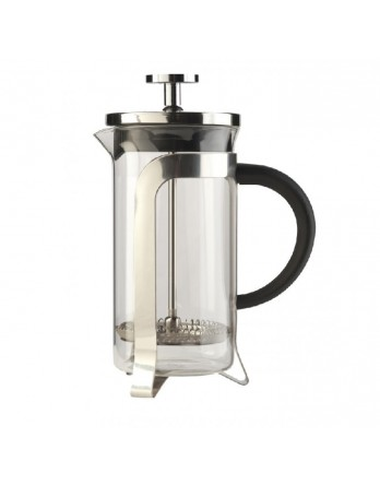 Leopold Vienna koffiemaker French Press 350ml