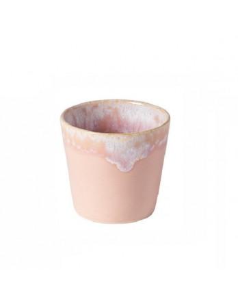 Costa Nova Grespresso espresso mok roze 9CL