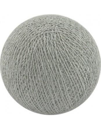 Cotton Ball Lights bol los - stone