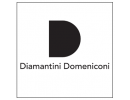 Diamantini & Domeniconi