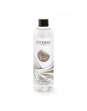 Esteban Classic Rêve Blanc navulling / refill 250ml