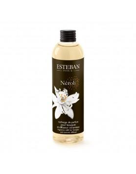 Esteban Classic Neroli navulling / refill geurstokjes