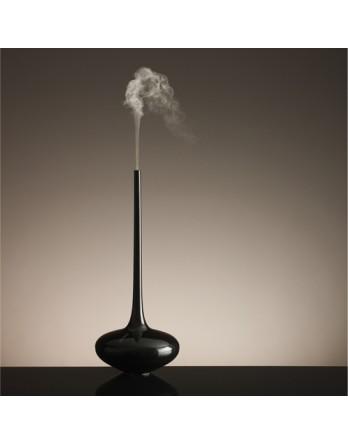 Esteban Perfume Mist Diffuser Art Edition zwart