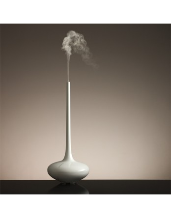 Esteban Perfume Mist Diffuser Art Edition wit