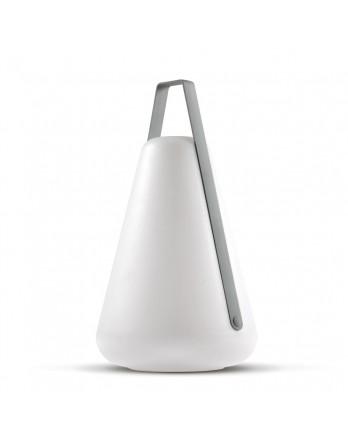 Extreme Lounging b-bulb+ LED lamp, oplaadbaar H.51