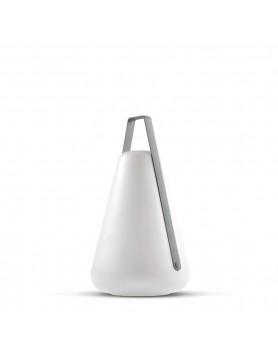 Extreme Lounging b-bulb LED lamp, oplaadbaar H.32