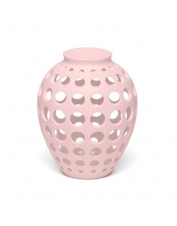 Lexon Hope spaarpot - roze