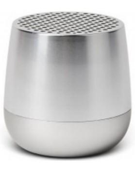 LEXON Mino Mini Bluetooth speaker 3W - aluminium