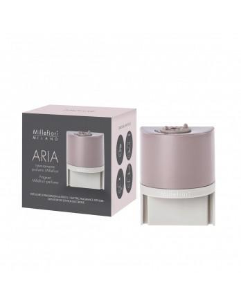 Millefiori Aria - elektronische diffuser - plug in