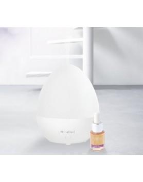 Millefiori Aroma Diffuser Hydro Egg
