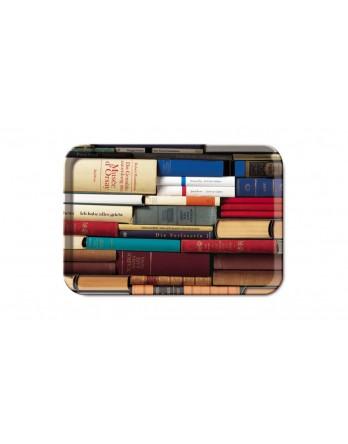 Remember mini dienblad boeken 32x22.5 - melamine