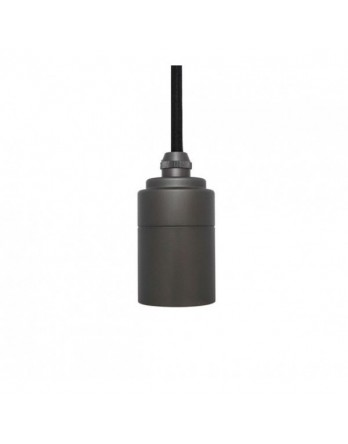 Tala LED Graphit Pendant Hanglamp / fitting