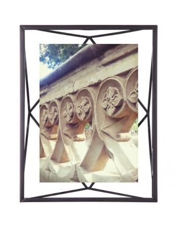 Umbra Prisma Foto display / fotolijst - zwart 18x23cm