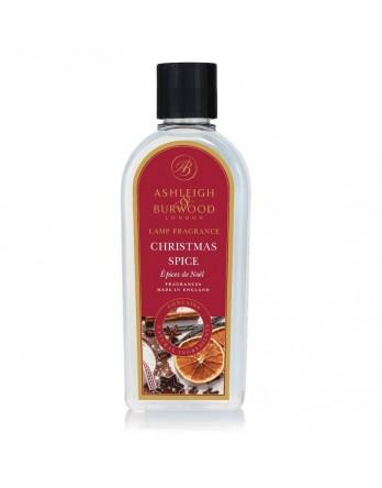 Ashleigh & Burwood - Christmas Spice geurolie