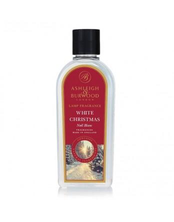 Ashleigh & Burwood - White Christmas geurolie