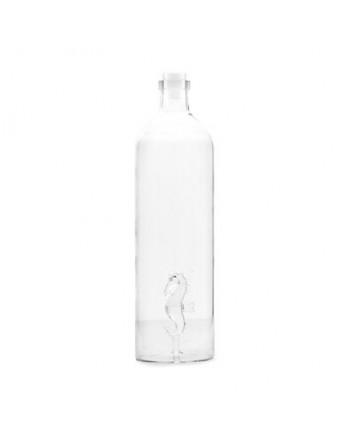 Balvi waterfles / karaf Zeepaard 1.2 liter