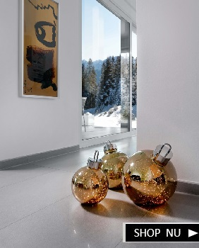 Sompex Ornament