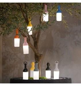 Sompex Elo lamp