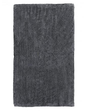 Blomus badmat luxe TWIN - magnet 60 x 100 cm