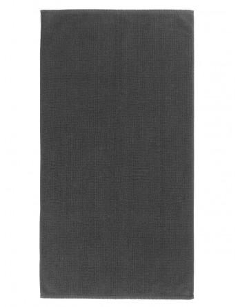 Blomus badmat  PIANA - magnet 50 x 100 cm