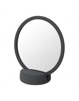Blomus Sono make-up spiegel magnet