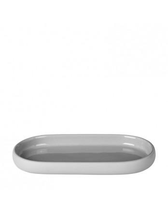 Blomus Sono tray / plateau micro chip