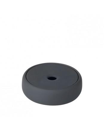 Blomus Sono zeepschaal / bewaardoos - magnet