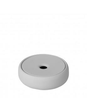 Blomus Sono zeepschaal / bewaardoos - micro chip