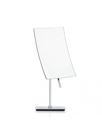 Blomus Vista make-up spiegel / scheerspiegel